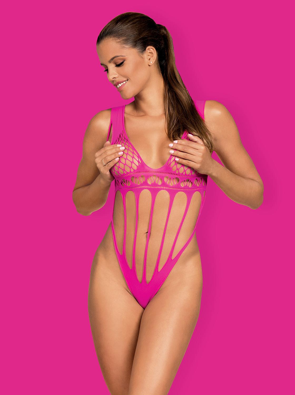 Obsessive-B121-teddy-pink