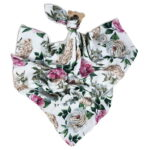 gryzak-otulacz-vintage-flowers2