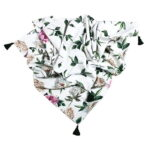 kocyk-otulacz-bambus-vintage-flowers-2