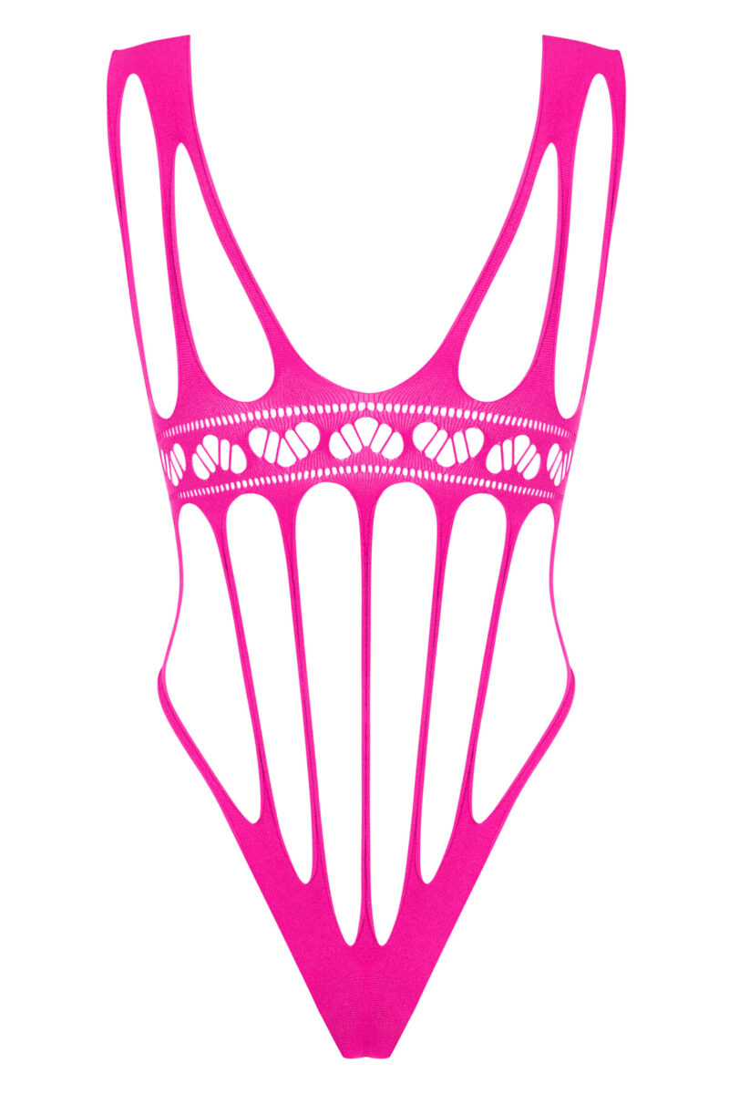 obsessive-b121-teddy-pink-back-packshot