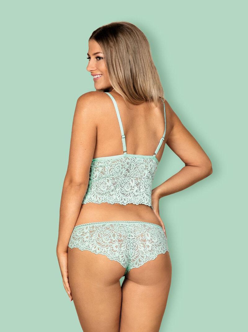 obsessive-delicanta-top&panties-back