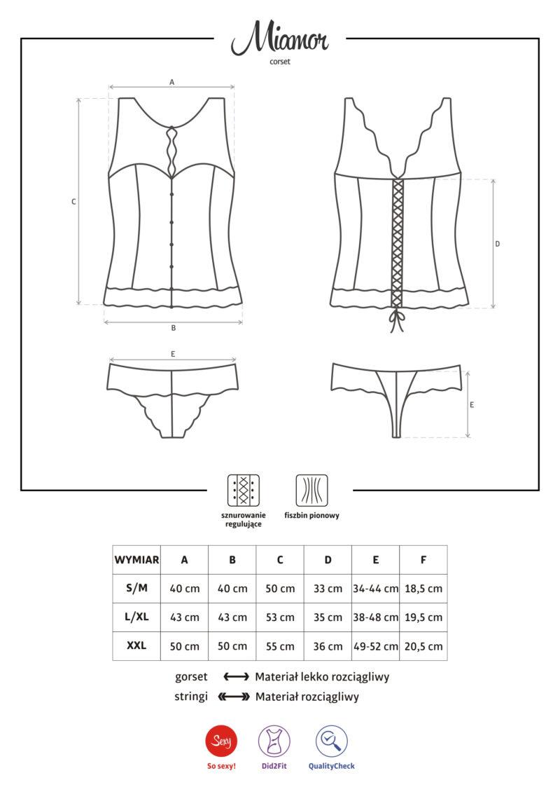pl_miamor_corset