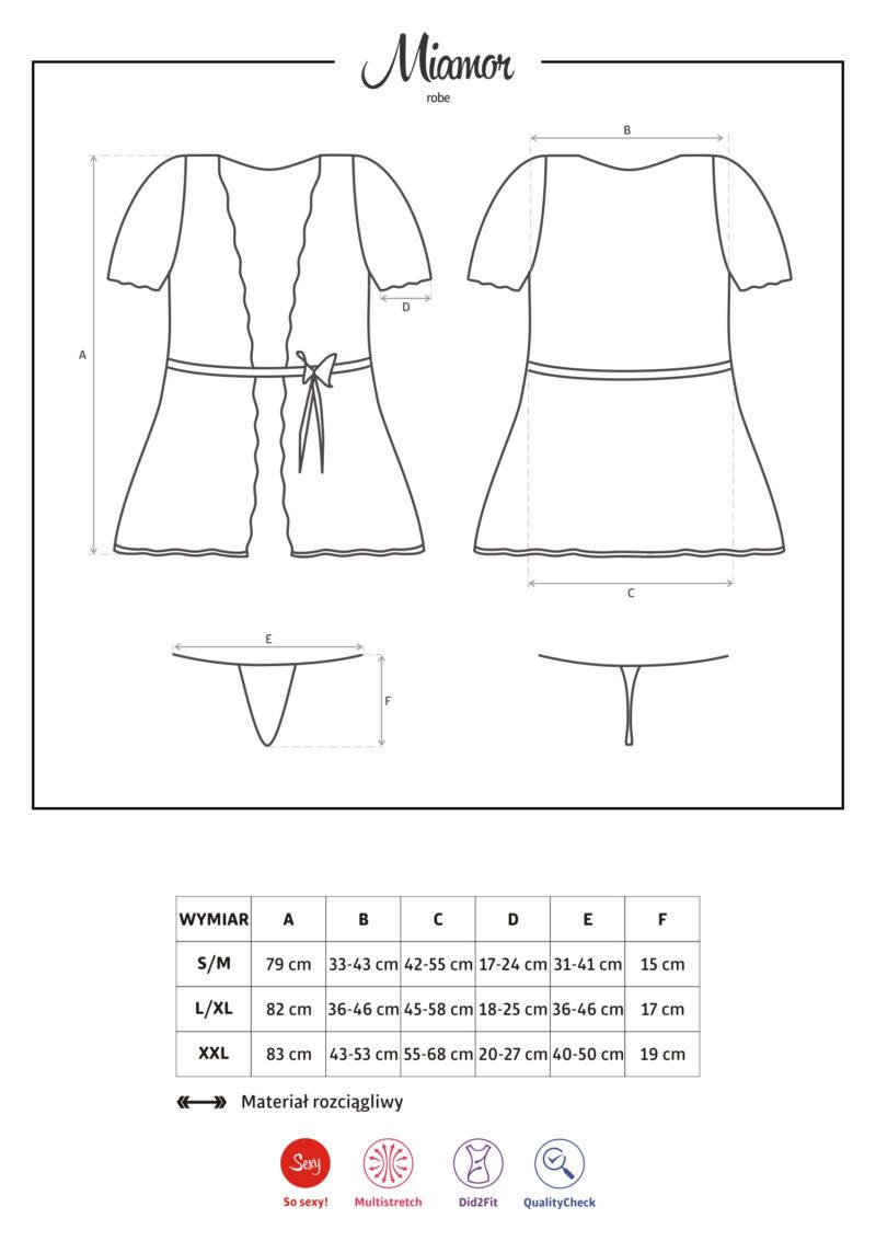 pl_miamor_robe_1