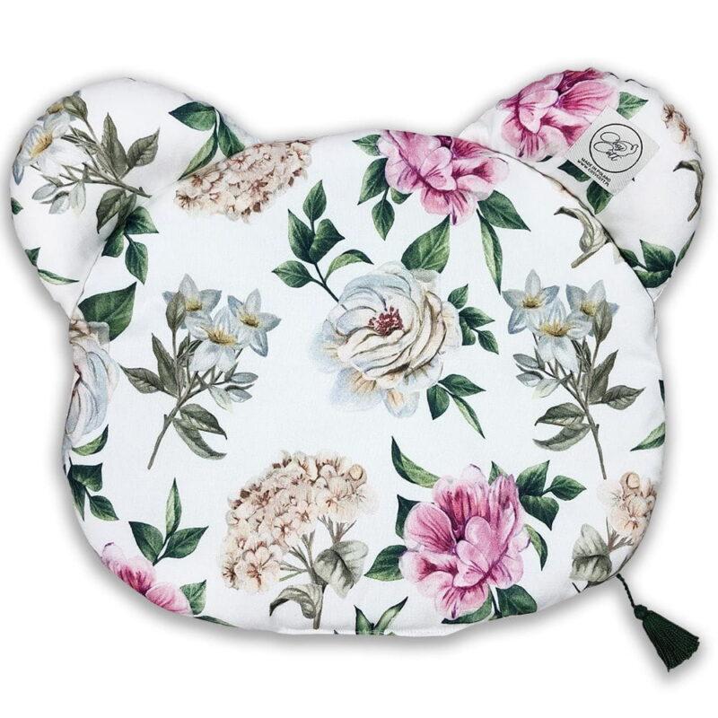 vintage-flowers-poduszka-2