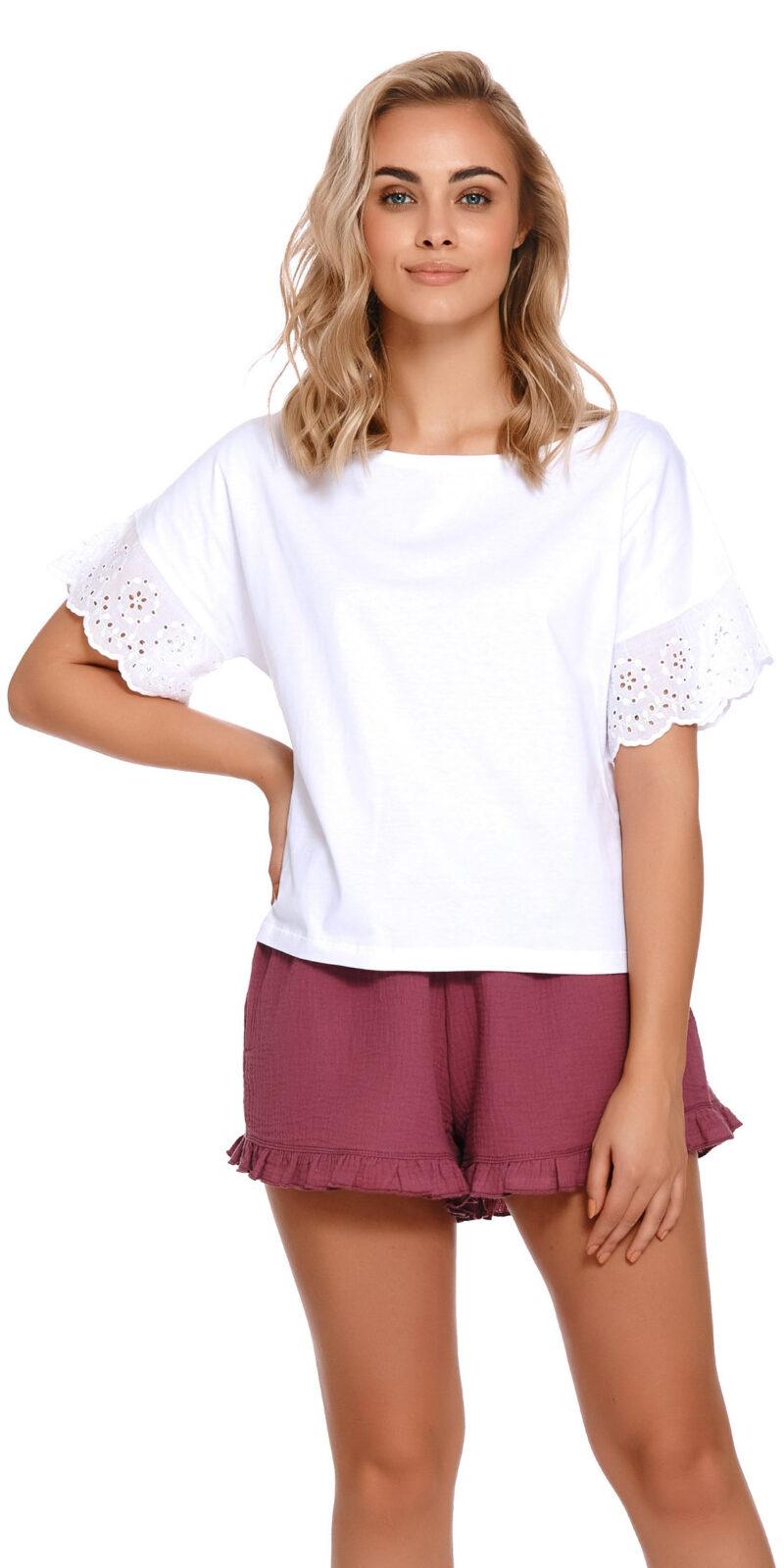 9905 BLUEBERRY 9906 WHITE (K) (2)
